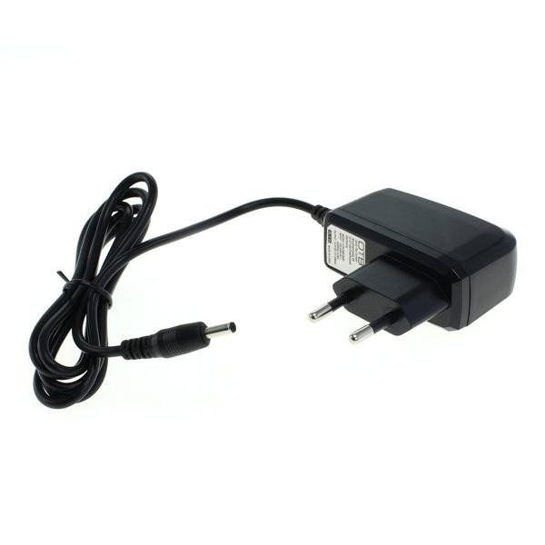 AC Adapter voor Nokia 1600