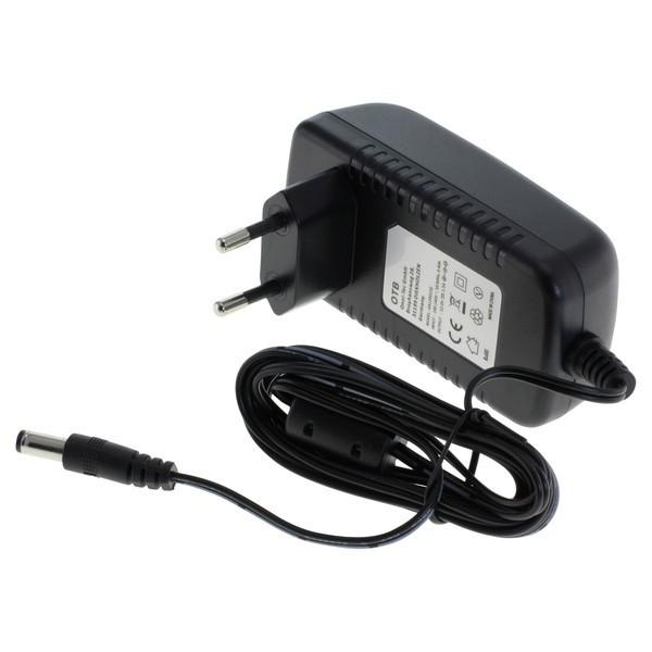 AC Adapter voor Gigaset A220