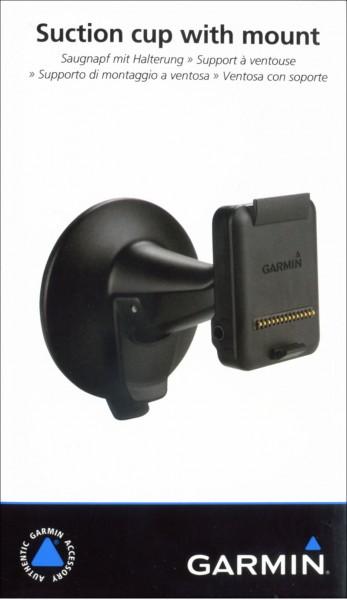Garmin Zuignapsteu actieve houder voor Garmin dezl 770LMT-D