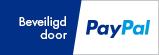 logo_beveiligd_door_paypal_nl