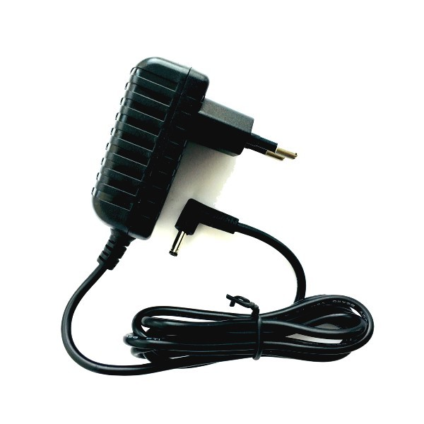 AC Adapter voor Philips CD185