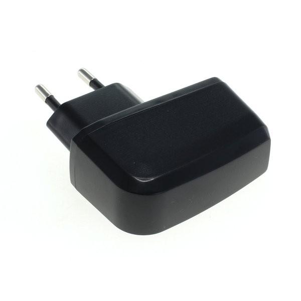 AC Adapter voor Sony NEX-6L