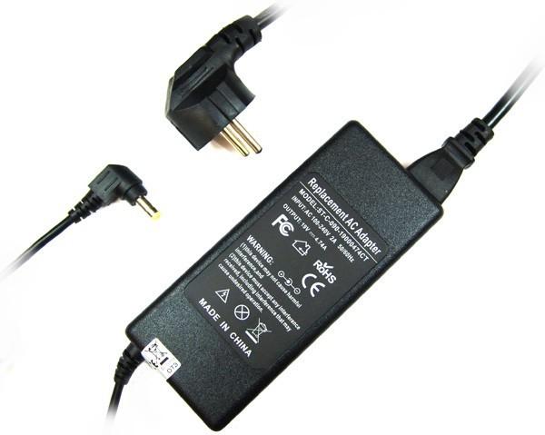 AP.03001.001, AP.03003.001, AP.0300A.001 AC Adapter