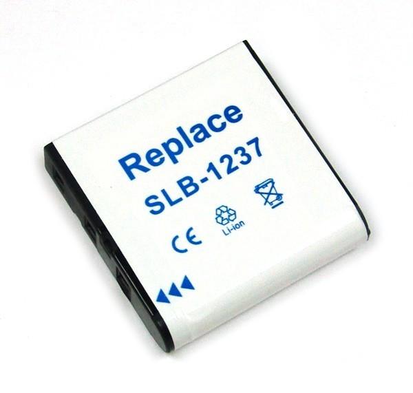 Batterij v. Sigma DP1