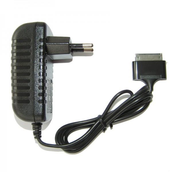 Oplader AC Adapter voor Medion Lifetab P9516