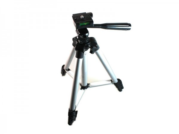 Camera Statief 102 cm vr. Samsung D60